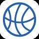 NY Basketball Alarm Pro by Football Alarm