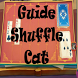 Guide For Shuffle Cat by Treasureshine Apps