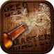 Beer Master - Free by 2imagineCreations (2iC)