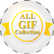 All GIF Images Collection-2017 by kinjalinfo