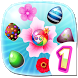 Blossom Candy Mania by Magic Color Mania