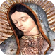 Our Lady of Guadalupe by Majority Apps