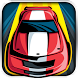 Car Racing Game - Speedy Racer by MyFaceApp