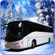 Snow Bus Driving Simulator by NeoSoft World