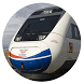 TCDD Ankara Tren Tarifesi by NeroByte