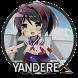 New Yandere Simulator Tutorial by sabir.network