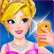 Selfie Princess Makeover