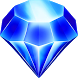 Diamond Rush by NV Game Studios