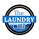 Laundry Club by Quick Dry Cleaning Software