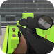 3D Sniper Mania : shot to kill by New app developper