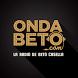 ONDA BETO by SOLUMEDIA