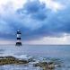 Tidal Atlas Irish Sea & Bristol Channel by Surfcheck