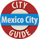 Mexico City - City Guide by Systems USA