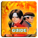 Guide king of fighter 97 by KuGuide