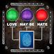 Fingerprint Love Calculator Scanner Prank by Unique Prank Apps