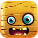 Mummy Attack by Mother Ship One Apps and Games