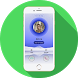 Call Screen Elite - Caller ID by AppStart.lt
