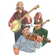 Radio Bluegrass PRO - Bluegrass Country Music by wsmrApps