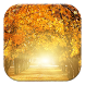 Autumn Live Wallpapers by GL Live Wallpapers