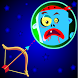 Shoot Zombies(Bow&Arrow game) by ZarnaaGames