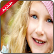 اجمل صور اطفال by Arab Mobile Development