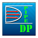 Pipe DP by Consize Solutions Inc.