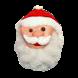 Christmas Math Multi&Divide by Daniel Development