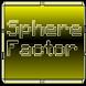 Brick Break Sphere Factor Free by Canvas Code
