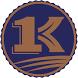 1K Banking by The First State Bank-Kiowa KS