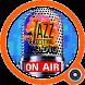 Radio Jazz by Live Radio Stations - Radio FM, Music and News