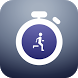 SportsRunner Competitions by CLUVIS Apps