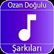 Ozan Doğulu feat. Ece Seçkin - Sayın Seyirciler by Cartenz.Ltd