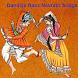 Raas Garba Dandiya Songs by Breezy Apps
