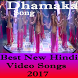 Best New Hindi Video Song 2017 by HITSAPPSINDIA