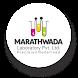 Marathwada Laboratory Pvt Ltd by Blue Pearl Health Tech Pvt. Ltd.