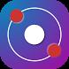 Circle Rush by Mustafa_Demir_Games
