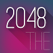 The 2048 Addiction by Contractorz