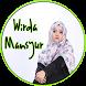 Murottal Alquran Wirda Mansyur by dualapan corp