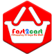 Fast2cart Online Supermarket by IT Fosters Web Solutions Pvt. Ltd