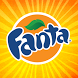 Fanta Parkour by Coca-Cola