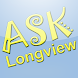 Ask Longview! by Government Outreach
