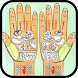 Acupressure Points by Health Apps Studio