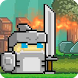 Knight Quest - Gloom adventure by HHStudio