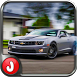 Skid Car Parking by JIZOX top free games
