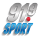 Montreal Radio Plus by MusicRadio Airchecks