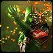 New Mortal Kombat X Tutorial by sabir.network