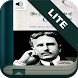 O. Henry LITE by Oldiees Publishing