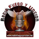 Radio Fuego y Uncion by EdmenStudio LLC
