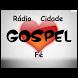 Cidade Gospel Fé by Sete Hosting