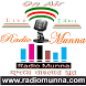 Radio Munna Online FM Radio by Apps for Bangladesh
